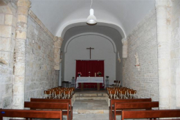 Juscorps_Eglise_St_Maixent_2823